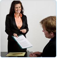 Administrative Assistant Certification