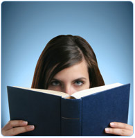 Speed Reading Skills Certification